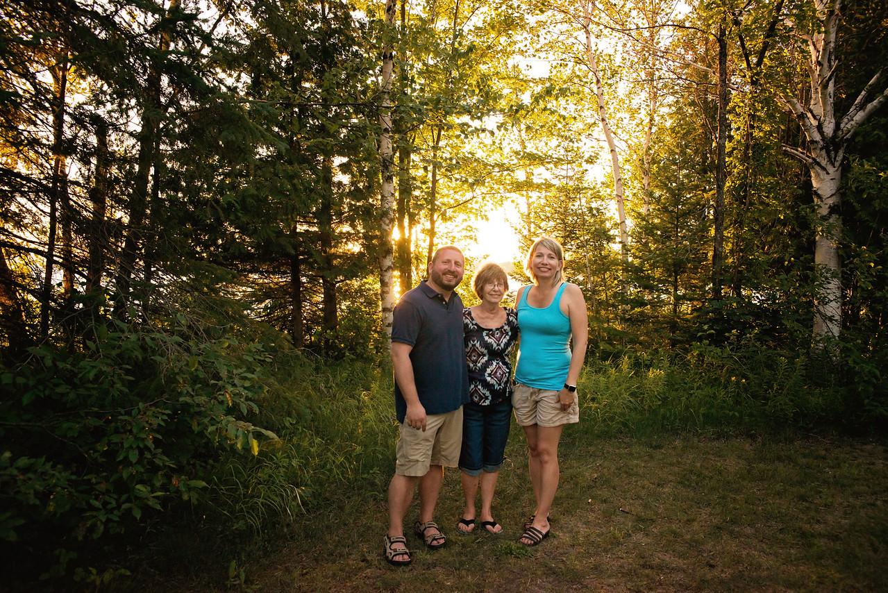 Adkins Extended Family-14