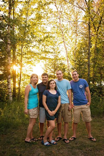 Adkins Extended Family-10