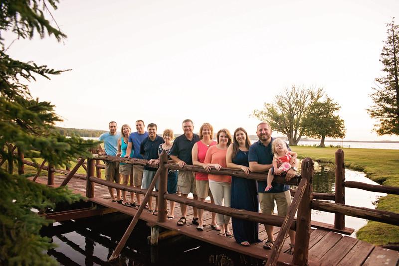 Adkins Extended Family-55