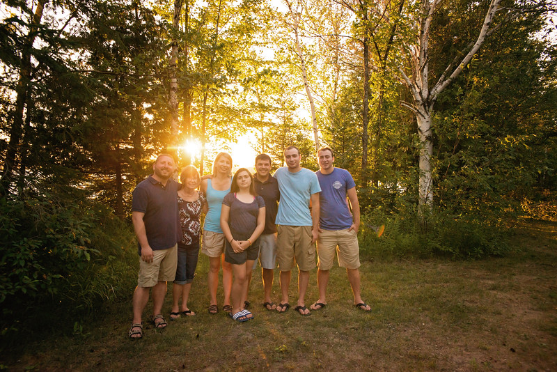 Adkins Extended Family-6