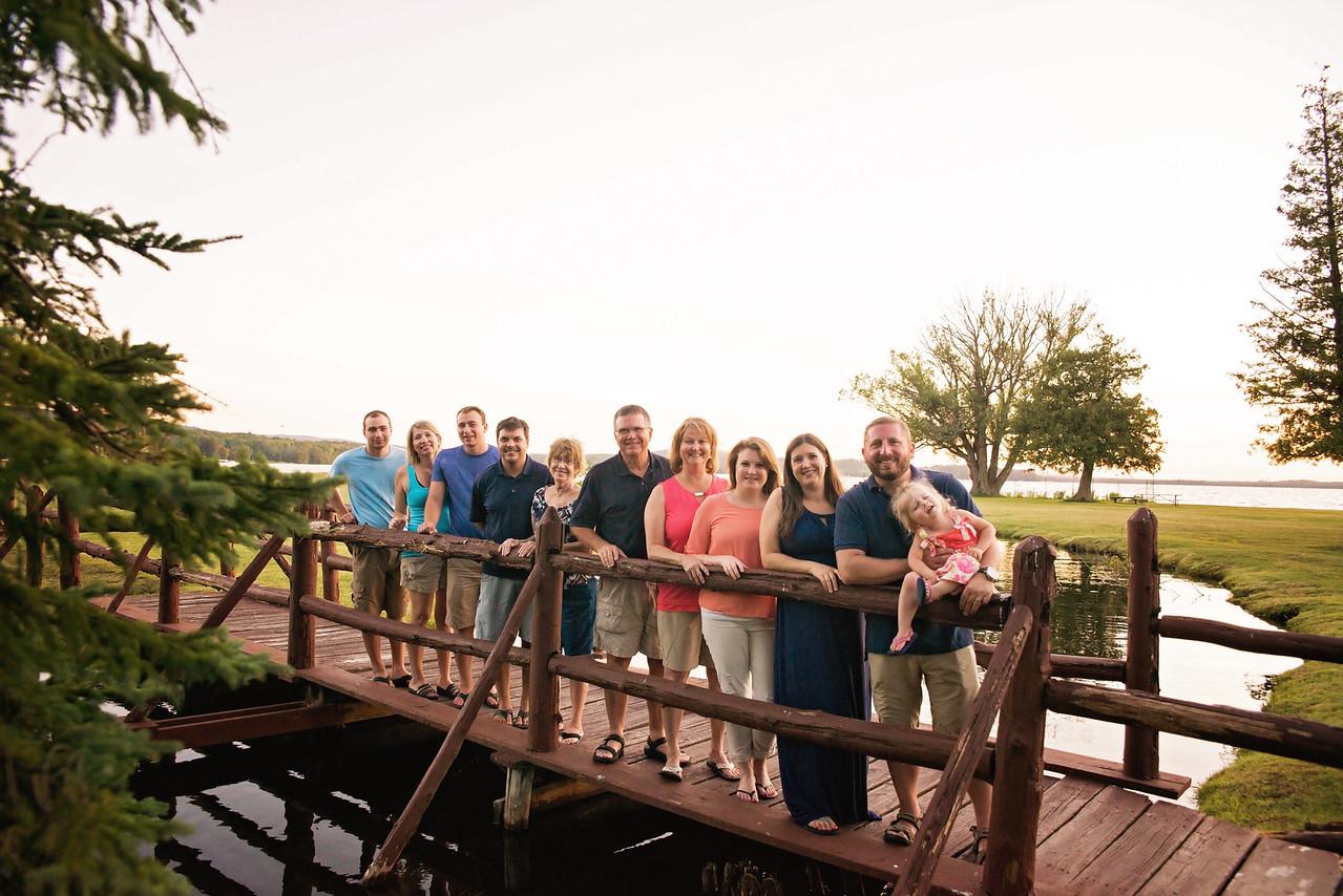 Adkins Extended Family-54