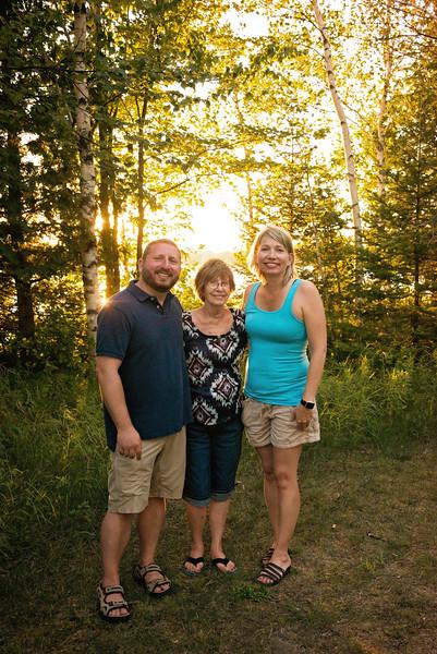 Adkins Extended Family-13