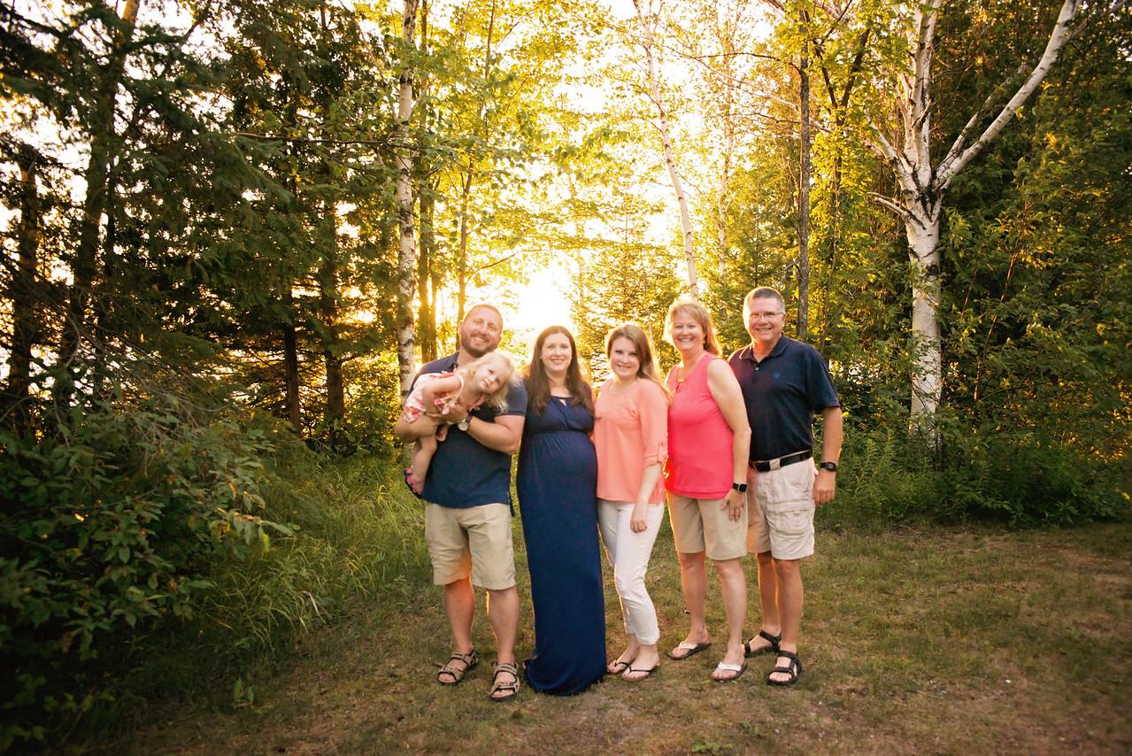 Adkins Extended Family-24