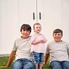 Lewis Family VBH Photo -22