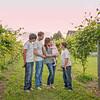 Lewis Family VBH Photo -9
