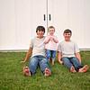 Lewis Family VBH Photo -20