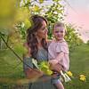 Lewis Family VBH Photo -2