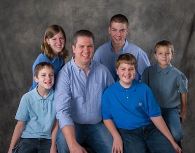 BRIAN MEADE FAMILY0856
