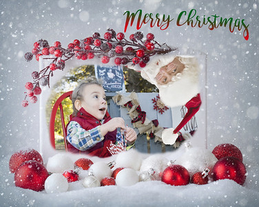 //www.dreamstime.com/royalty-free-stock-images-christmas-sign-blank-decorations-image34617829