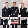 Hart Boys-16x20-6-flag