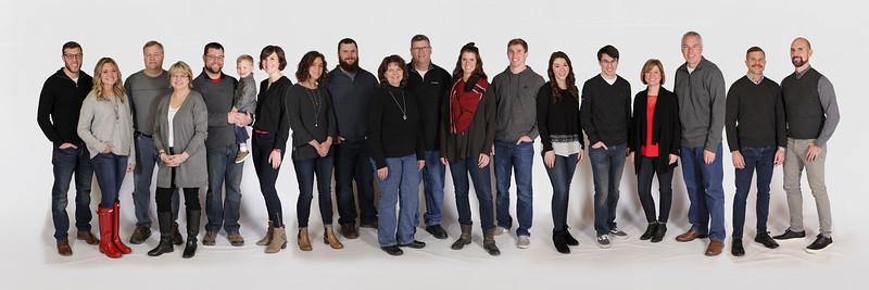 Houfe Family Comp2