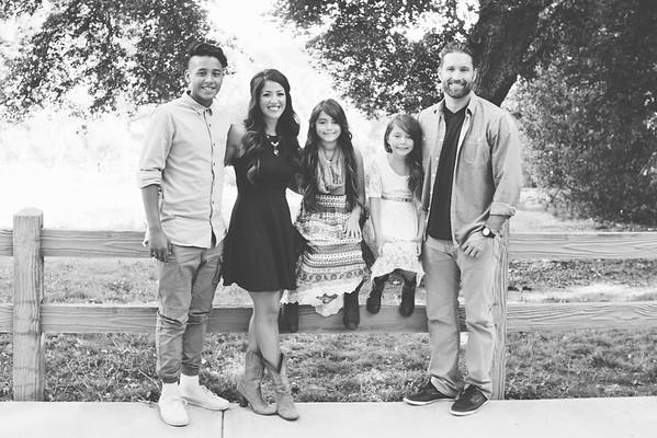 Stolpp Family Photos