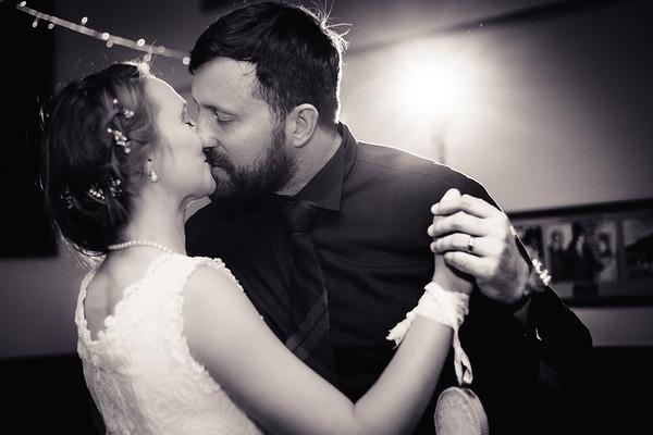 FB-Wedding-Photography-Brisbane-0508