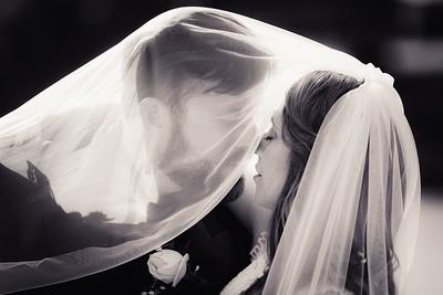FB-Wedding-Photography-Brisbane-0347