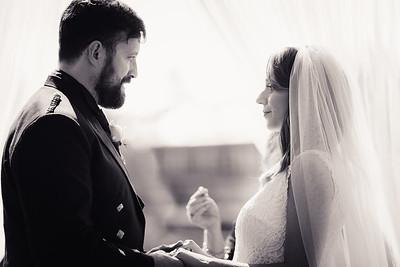 FB-Wedding-Photography-Brisbane-0186