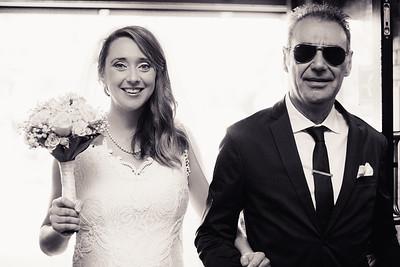 FB-Wedding-Photography-Brisbane-0108