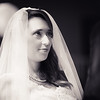 FB-Wedding-Photography-Brisbane-0135