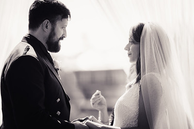 FB-Wedding-Photography-Brisbane-0186-2