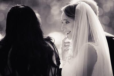 FB-Wedding-Photography-Brisbane-0409