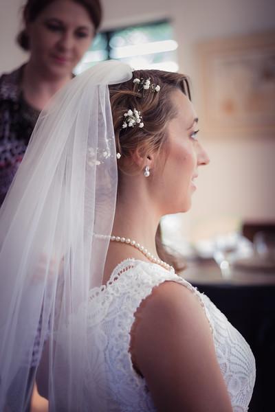 FB-Wedding-Photography-Brisbane-0042