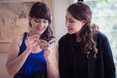 FB-Wedding-Photography-Brisbane-0037