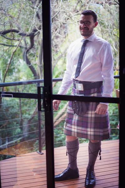 FB-Wedding-Photography-Brisbane-0038