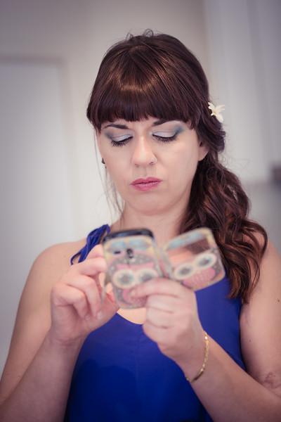 FB-Wedding-Photography-Brisbane-0028
