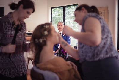 FB-Wedding-Photography-Brisbane-0020