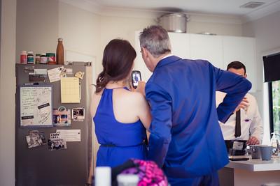 FB-Wedding-Photography-Brisbane-0016