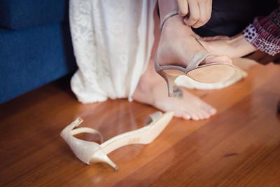 FB-Wedding-Photography-Brisbane-0041