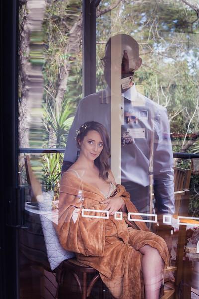 FB-Wedding-Photography-Brisbane-0029