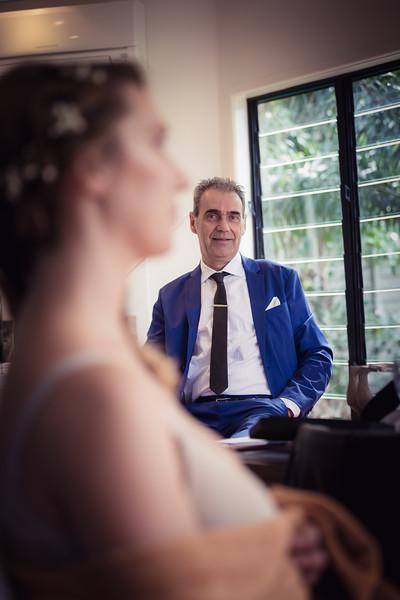 FB-Wedding-Photography-Brisbane-0036
