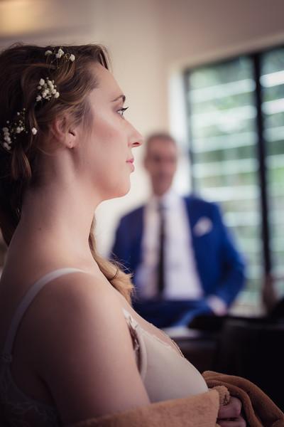 FB-Wedding-Photography-Brisbane-0035