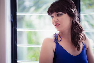 FB-Wedding-Photography-Brisbane-0033