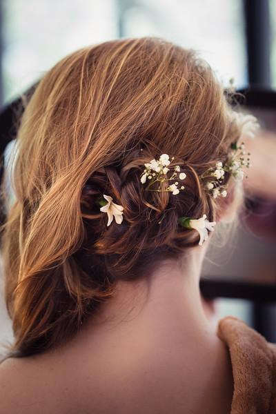 FB-Wedding-Photography-Brisbane-0006