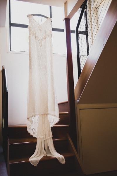 FB-Wedding-Photography-Brisbane-0002