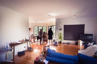FB-Wedding-Photography-Brisbane-0003