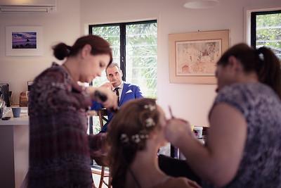FB-Wedding-Photography-Brisbane-0019