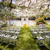 FB-Wedding-Photography-Brisbane-0050