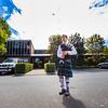 FB-Wedding-Photography-Brisbane-0049