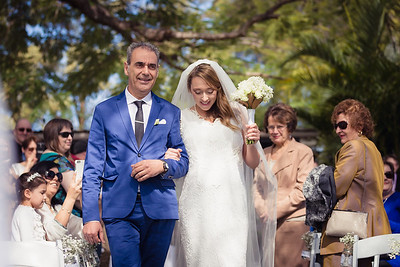FB-Wedding-Photography-Brisbane-0116