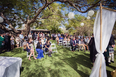 FB-Wedding-Photography-Brisbane-0093