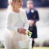FB-Wedding-Photography-Brisbane-0076