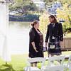 FB-Wedding-Photography-Brisbane-0080