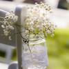 FB-Wedding-Photography-Brisbane-0051