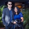 FB-Wedding-Photography-Brisbane-0081