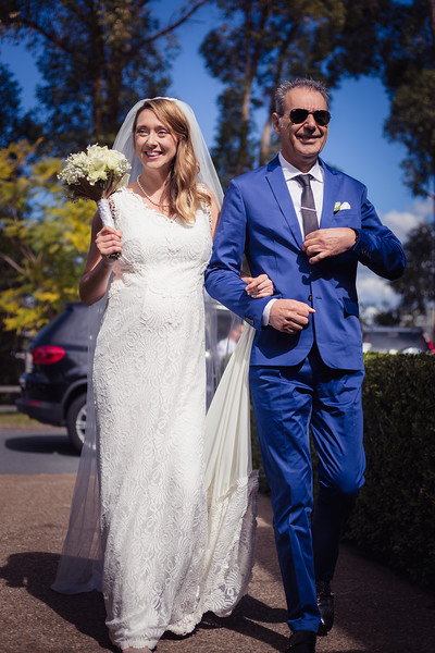 FB-Wedding-Photography-Brisbane-0106