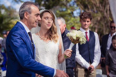 FB-Wedding-Photography-Brisbane-0121