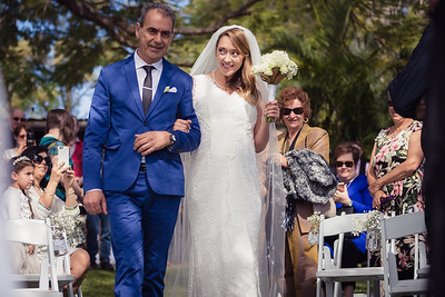 FB-Wedding-Photography-Brisbane-0117