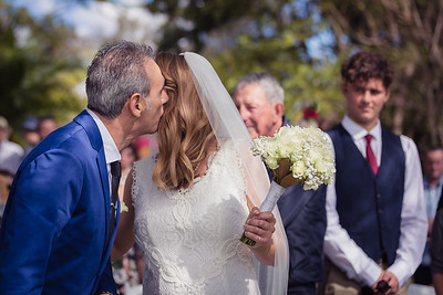 FB-Wedding-Photography-Brisbane-0120